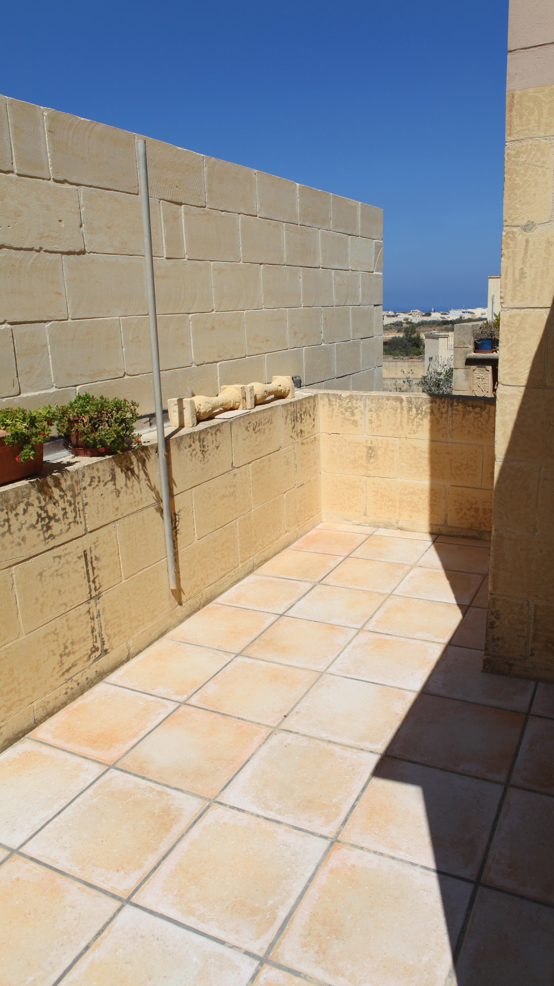 Gallery view Gallery Gozo Vacation